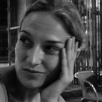 Ewa Delgado