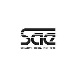 Client: SAE Institut