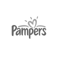 Client: Pampers