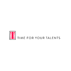 Client: Time for your talents